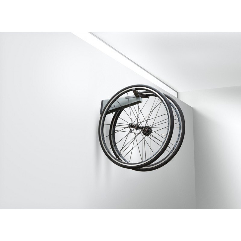 Tacx Gem Wheelbracket