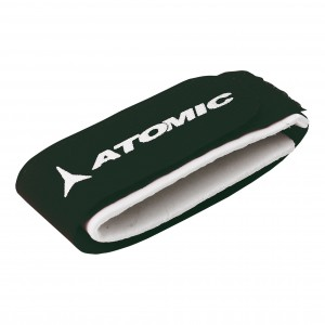 Atomic Skifix Economy