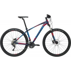 Giant Talon 29er 2 LTD Dark Blue 2017