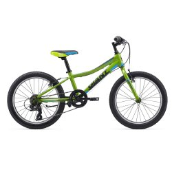Giant XtC Jr 20 Lite Green 2017