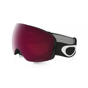Oakley Flight Deck XM Matte Black/Prizm Rose