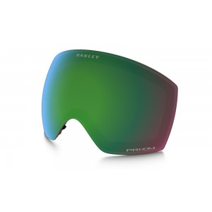 Oakley Repl. Lens Flight Deck Prizm Jade Iridium