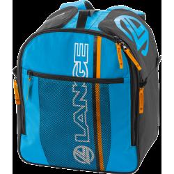 Lange Pro Boot Bag 16/17