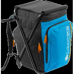 Lange Backpack Seat 16/17
