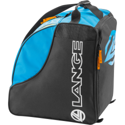 Lange Medium Boot Bag 16/17