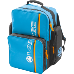 Lange Backpack 16/17