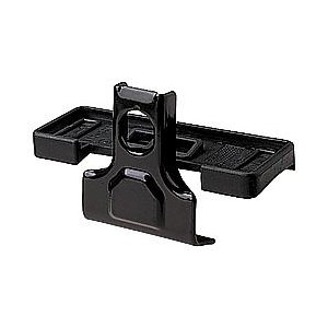Thule Adapter 9907