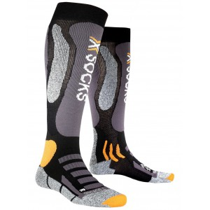 X-Socks Ski Touring
