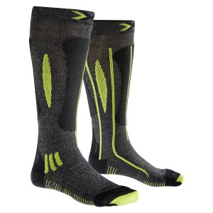X-Socks Effektor Ski Race Man