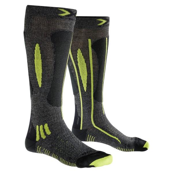 X-Socks Effektor Ski Race Man