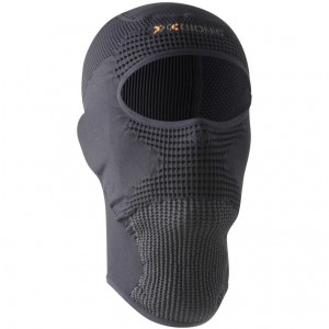 X-Bionic Soma Stormcap Eye Black/Anthracite