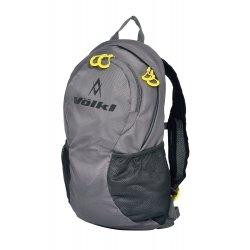 Voelkl Travel Lite Backpack Gray 16/17