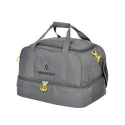 Voelkl Travel Weekender Bag Gray 16/17