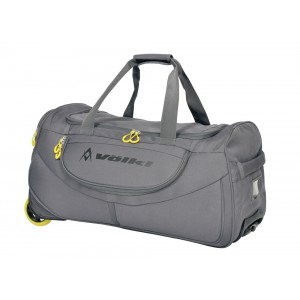 Voelkl Travel Wheel Sportsbag 16/17