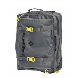 Voelkl Travel Wr Bag 32l Gray 16/17