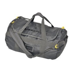 Voelkl Travel Wr Duffel 40 l Gray 16/17