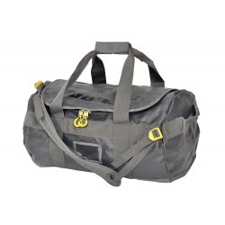 Voelkl Travel Wr Duffel 70 l Gray