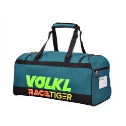 Voelkl Race Sports Bag Fir Green 16/17