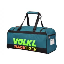 Voelkl Race Sports Bag Fir Green 16/17