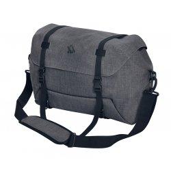 Voelkl Free Messenger Bag Iron 16/17