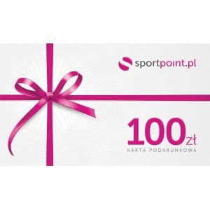 Gift Card 100,00