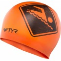 Tyr Swimmers Only