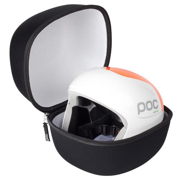 POC Helmet Case