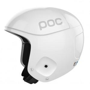 POC Skull Orbic X Hydrogen White