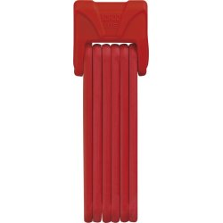 Abus Bordo Lite 6050 85 Red