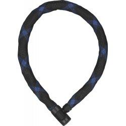 Abus Ivera Chain 7210/85 + ST 2012