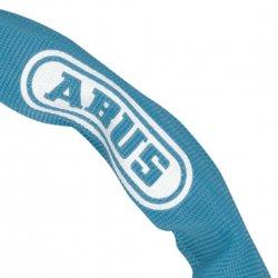 Abus Tresor 1385/85 Aqua