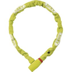 Abus Ugrip Chain 585/100 Lime