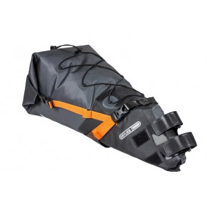 Ortlieb Bike Packing Seat-Pack