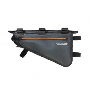 Ortlieb Bike Packing Frame-Pack L