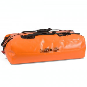 Ortlieb Big-Zip Orange 140l