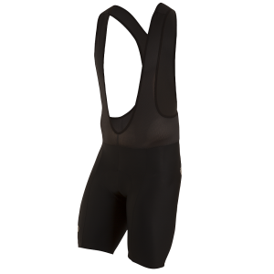 Pearl Izumi Escape Quest Bib Short Black
