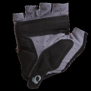 Pearl Izumi Glove Select Black