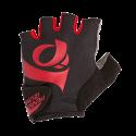 Pearl Izumi Glove Select Black/True Red