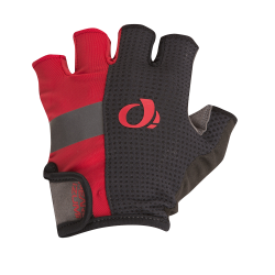 Pearl Izumi Glove Elite Gel True Red