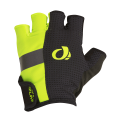Pearl Izumi Glove Elite Gel Screaming Yellow