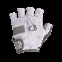 Pearl Izumi Glove Elite Gel White