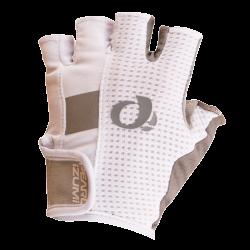Pearl Izumi W Elite Gel Glove White