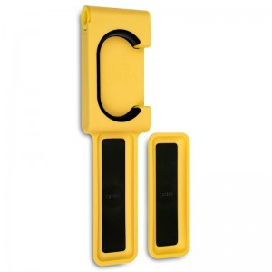 Cycloc Endo Yellow