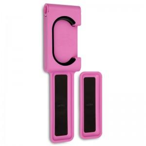 Cycloc Endo Pink