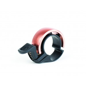 Knog OI Bell Small Copper