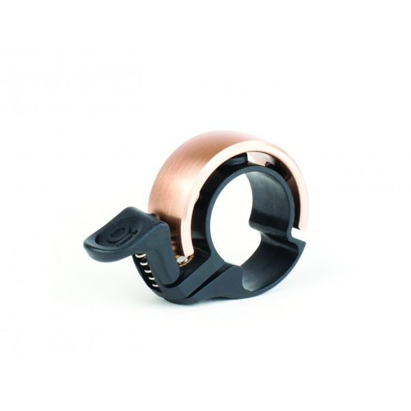 Knog OI Bell Small Brass