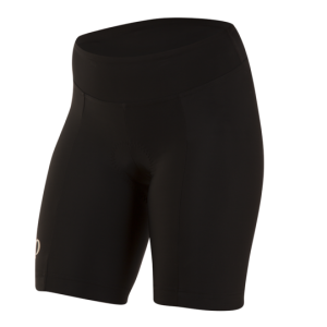 Pearl Izumi W Escape Sugar Short Black