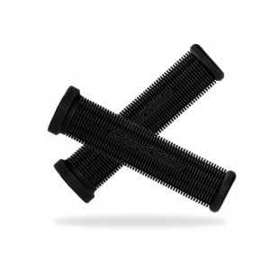 Lizard Skins Charger Compound Grip Black