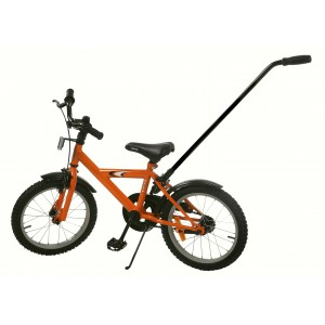 Atran Velo Rączka do prowadzenia rowerka dziecięcego