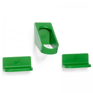 Cycloc Hero Green